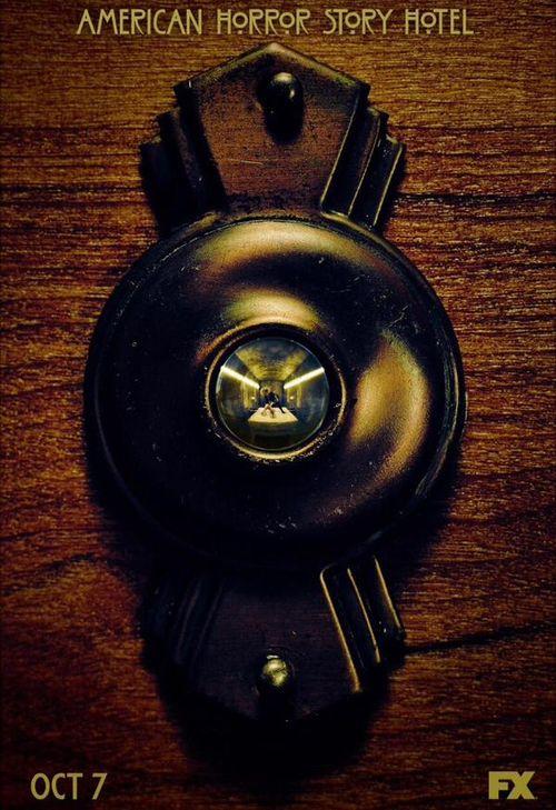 American-Horror-Story-Hotel.-2jpg