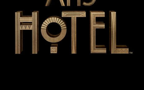 AHS Hotel - Série - AMERICAN HORROR STORY : HOTEL, vidéos, infos, images