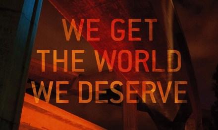 True Detective : une saison 3 en écriture