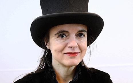 amélie nothomb - Amélie Nothomb, Le crime du comte Neville : château, mon beau château amelie nothomb