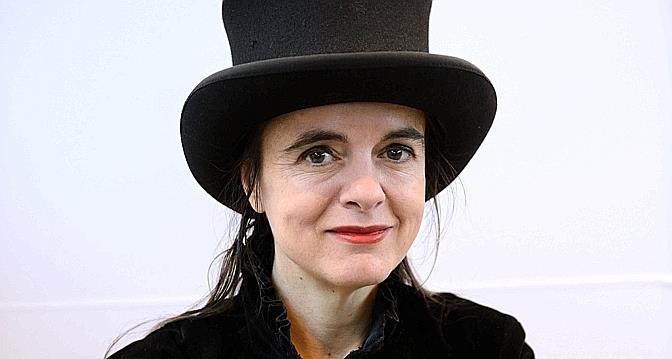 amélie nothomb - Amélie Nothomb, Le crime du comte Neville : château, mon beau château