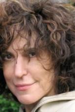 "Linda Yellin, auteure de ""La vie selon Nora"""