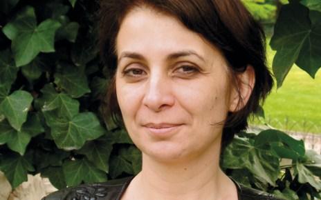dilettante - Petits plats de résistance : le premier roman de Pascale Pujol petits plats pujol