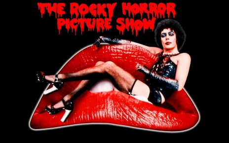 musical - Rocky Horror Picture Show au studio Galande rockyhorror1