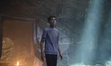 Gotham, saison 2 : new dawn