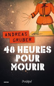 48-heures-pour-mourir