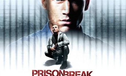 Prison Break, 10 ans plus tard