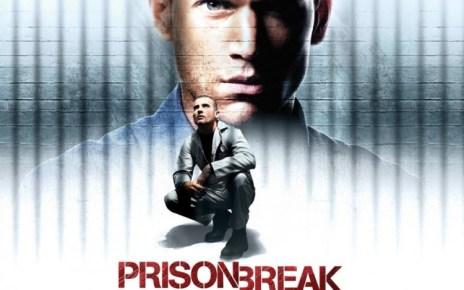 prison break - Prison Break, 10 ans plus tard 73939aa45b971f576831a5f67260b610 large e1443692534709