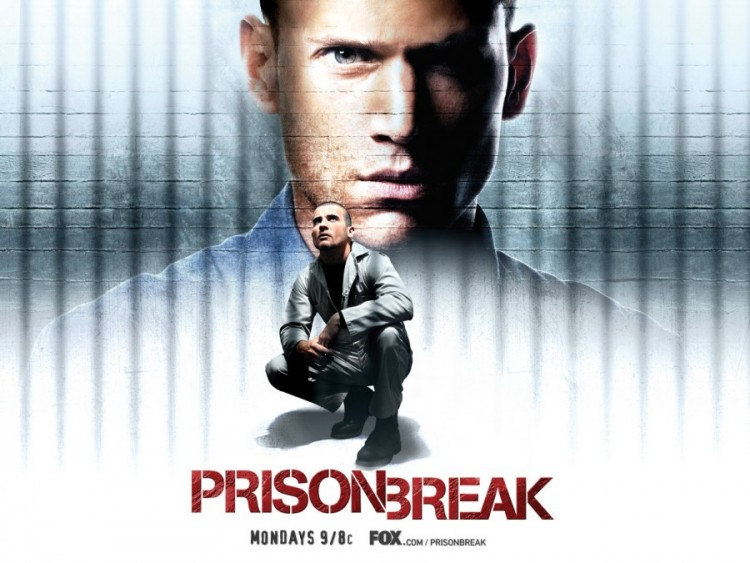 Prison Break, 10 ans plus tard