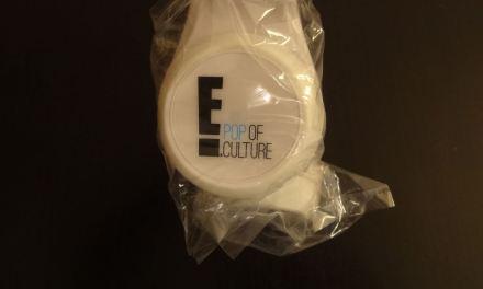 CONCOURS TERMINE : gagnez un casque audio E!