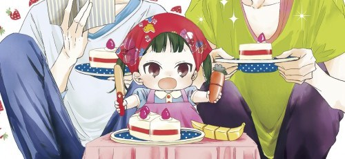 Baby-sitters, tome 8 : Kawaii !