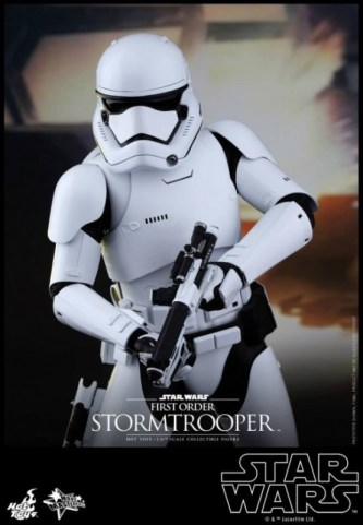 hottoys-StarWars--First-Order-Stormtroopers
