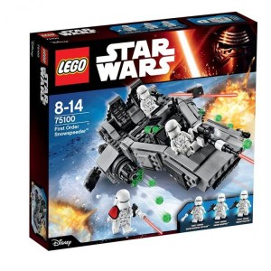 lego-sw7-First-Order-Snowspeeder