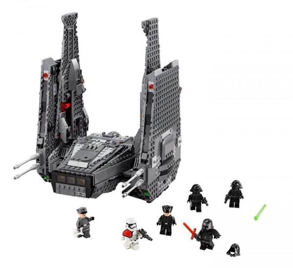 lego-sw7-KyloRen_Command_Shuttle