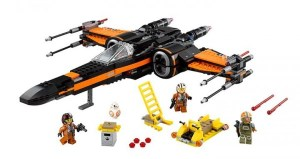lego-sw7--Poe-Xwing-fighter