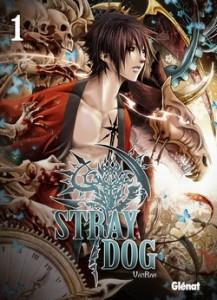 stray-dog-t-1