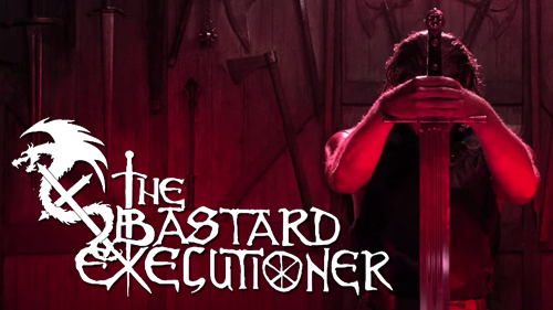 fx - The Bastard Executioner : qu'en penser ?
