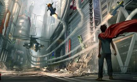 Akira bientôt adapté en trilogie par Christopher Nolan ?