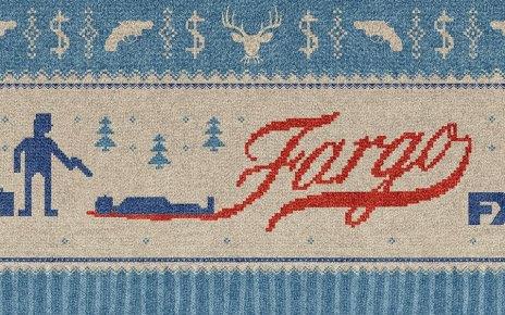 fargo - Fargo remet le couvert