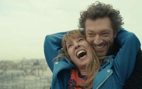 Emmanuelle Bercot - Mon Roi : que vaut le nouveau film de Maïwenn ?