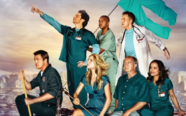 Scrubs-illstration-2