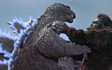 crossovers - Les franchises Kong / Godzilla prennent du poids UNILAD king king godzilla9