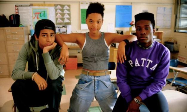 Dope – Bienvenue dans les 90's