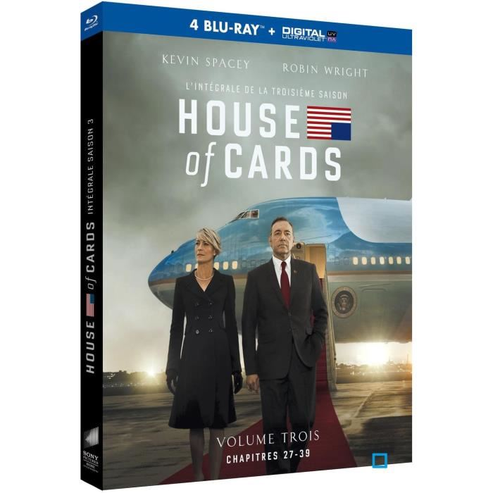 blu-ray-coffret-house-of-cards-saison-3