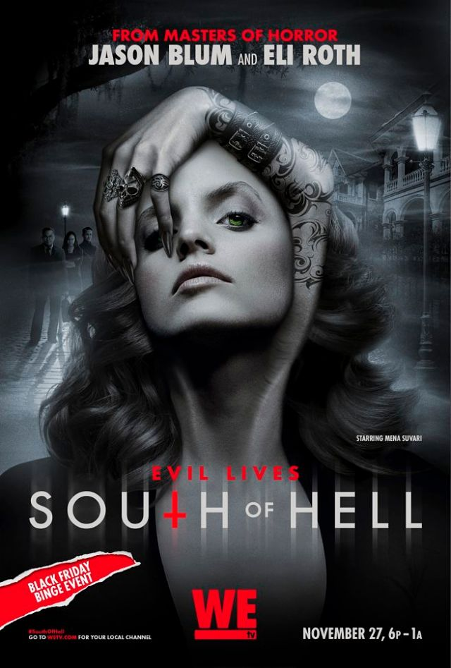 south-of-hell-poster
