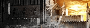 Une Braise sous la Cendre : roman young-adult qui sort des sentiers battus