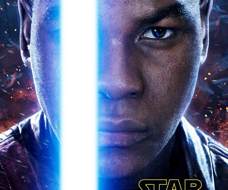 le réveil de la force - STAR WARS : nouveau trailer et affiches 10 StarWars BLUE B1 France