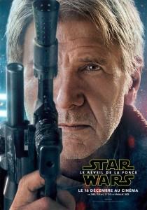 le réveil de la force - STAR WARS : nouveau trailer et affiches 10 StarWars HAN B1 France