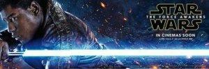 le réveil de la force - STAR WARS : nouveau trailer et affiches CTIeUACVEAEk7kH