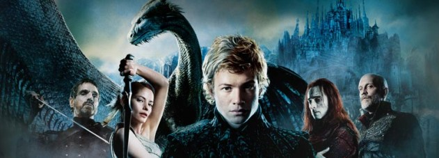 eragon-movie-soundtrack