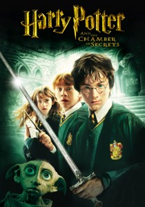 harry-potter-and-the-chamber-of-secrets-53c2346e95cd3