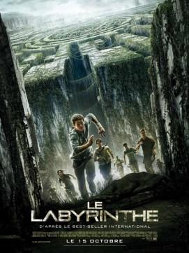le-labyrinthe-affiche-france