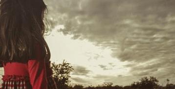 Jessica Warman - Maintenant qu'il est trop tard : comment Tortue s'est faite kidnappée par le Père Noël