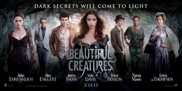 sublimes-creatures-affiche_us