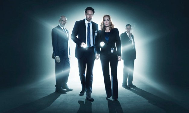 Serial Causeurs : nos podcasts sur X-Files, Shannara Chronicles, Vinyl…