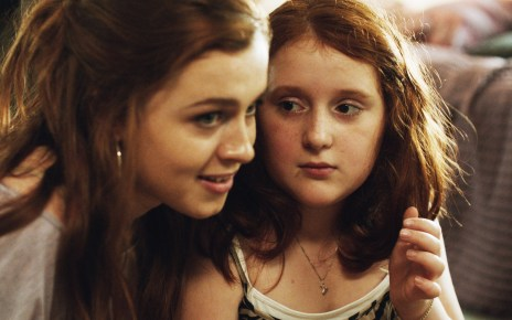 anorexie - My (Swedish) Skinny Sister clairestbearestreviews filmreview miff my skinny sister sisters