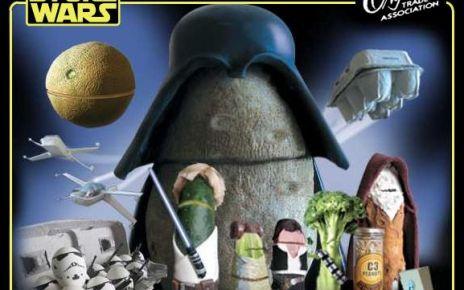 ewoks - Semaine Star Wars : Téléfilms et autres curiosités