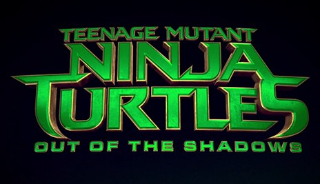 ninja turtles - Les Ninja Turtles reviennent dans un trailer fou