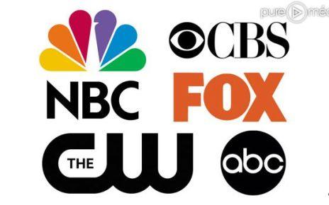 annulations - TCA : le point sur les séries 4457836 le sort des series pour 2014 2015 620x345 1