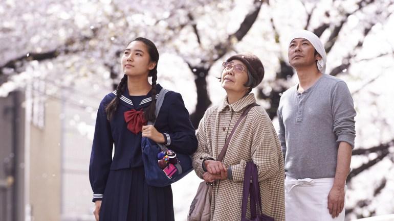 Les délices de Tokyo : à consommer sans modération
