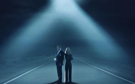 x-files - X-Files en février sur M6 ? (et autres spéculations) bck season10