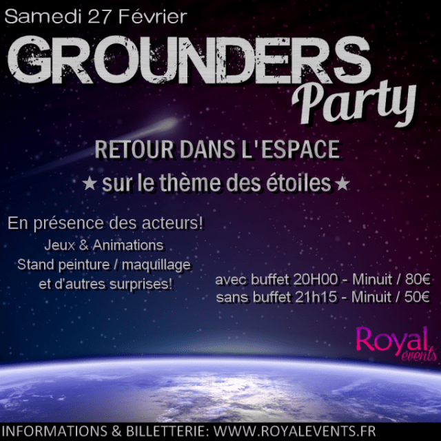 grounders-party-1
