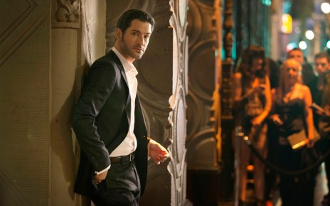 fox - LUCIFER, diablement efficace lucifer 7 R hires1