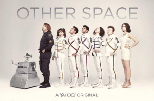 other_space-640x421