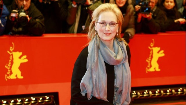 cinema_film_berlinale_meryl-streep_a
