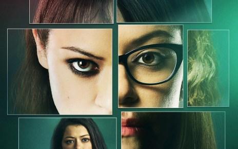 Orphan Black - Orphan Black : un trailer pour la saison 4